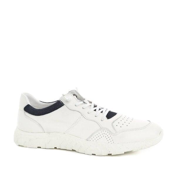 Balti vīriešu sporta apavi ESTE