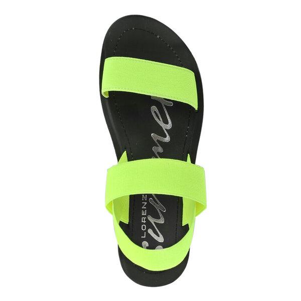 Sieviešu sandales LORENZO internetā