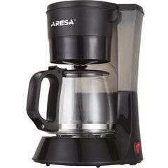 Aresa AR-1603 cena un informācija | Kafijas automāti | 220.lv