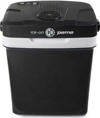 Peme ice-on IO-27 л цена и информация | Автохолодильники | 220.lv