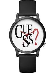 Pulkstenis Guess Originals V1021M1 cena un informācija | Pulkstenis Guess Originals V1021M1 | 220.lv