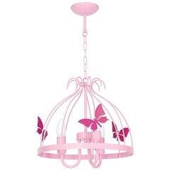 Milagro piekaramā lampa Kago cena un informācija | Lampas bērnu istabai | 220.lv