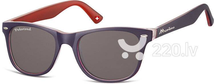 Saulesbrilles Montana MP10J Polarized
