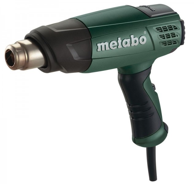 Fēns Metabo H 16-500