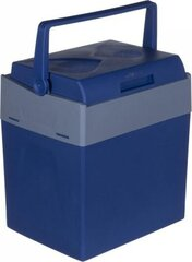 Clatronic KB 3714 30L цена и информация | Автохолодильники | 220.lv