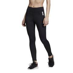 Sieviešu sporta bikses Adidas Brilliant Basic cena un informācija | Sporta apģērbs sievietēm | 220.lv