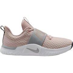 Nike sieviešu Sporta Apavi RENEW IN-SEASON TR 9 cena un informācija | Sporta apavi sievietēm | 220.lv