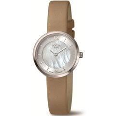 Rokas pulkstenis BOCCIA TITANIUM 3266-01 cena un informācija | Sieviešu pulksteņi | 220.lv