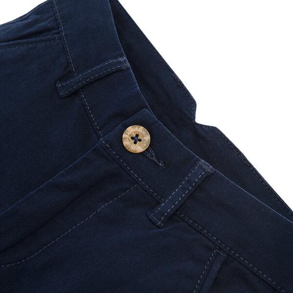 Cool Club брюки для мальчиков, CCB2017350-W20 отзыв