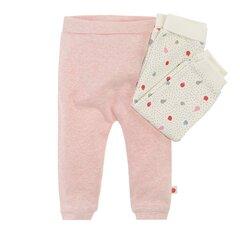 Cool Club pidžamas bikses meitenēm, 2 gab., CNG2100608-00 cena un informācija | Pidžamas, guļammaisi zīdaiņiem | 220.lv