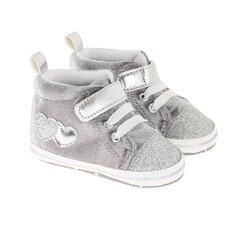 Cool Club apavi meitenēm, NBW1W20-CG172 cena un informācija | Apavi zīdaiņiem | 220.lv