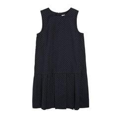 Cool Club kleita bez piedurknēm meitenēm, CCG2121471 cena un informācija   Cool Club kleita bez piedurknēm meitenēm, CCG2121471   220.lv