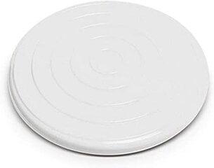 Balansa disks Pezzi Activa Disc Maxafe, balts cena un informācija | Līdzsvara dēļi un spilveni | 220.lv