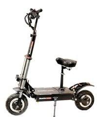 Elektriskais skrejritenis Beaster Scooter BS50ST cena un informācija | Elektriskie skrejriteņi | 220.lv
