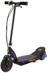 Электрический скутер Razor E100 цена и информация | Smart устройства и аксессуары | 220.lv