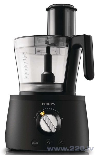Philips HR 7776/90   cena
