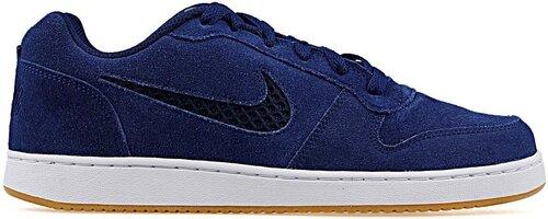 Nike Apavi Ebernon Low Prem Navy cena un informācija | Sporta apavi vīriešiem | 220.lv