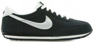 Nike Apavi Wmns Oceania Textile Black cena un informācija | Sporta apavi sievietēm | 220.lv