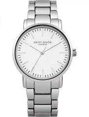 Pulkstenis Daisy Dixon DD011SM cena un informācija | Pulkstenis Daisy Dixon DD011SM | 220.lv