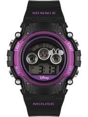 Pulkstenis Disney by RFS D5510ME cena un informācija | Sieviešu pulksteņi | 220.lv