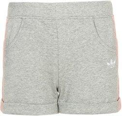 Adidas Originals Šorti Pusaudžiem J GV SHORTS G cena un informācija | Šorti meitenēm | 220.lv