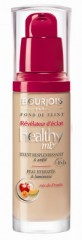 Krēmpūderis Bourjois Healthy Mix 30 ml