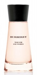 Parfimērijas ūdens Burberry Touch for Women edp 100 ml
