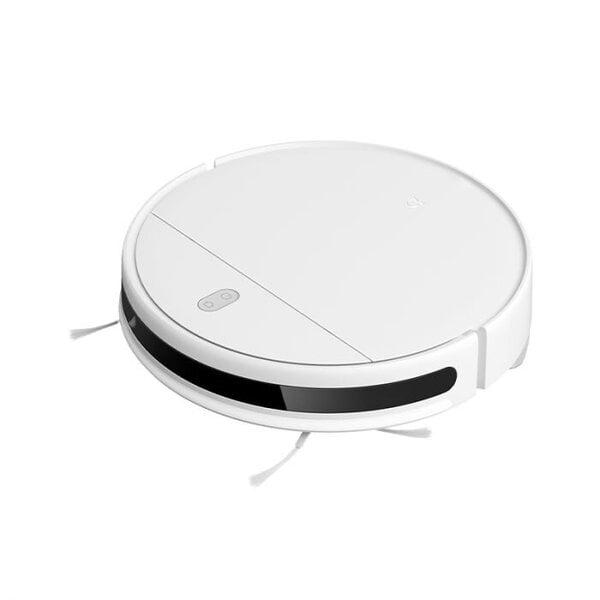 Xiaomi Mi Robot Vacuum Mop Essential internetā