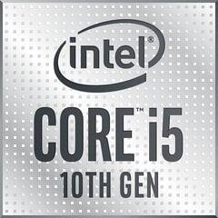 Intel BX8070110600 cena un informācija | Procesori (CPU) | 220.lv