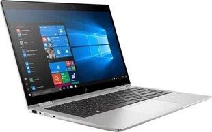 HP EliteBook x360 1040 G6 (7KN26EA) cena un informācija | Portatīvie datori | 220.lv