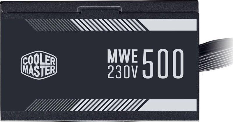 Cooler Master MPE-5001-ACABW-NL