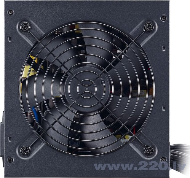 Cooler Master MPE-5001-ACAAB-NL internetā
