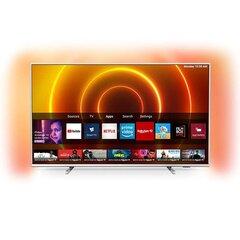 Philips 50PUS7855/12 cena un informācija | Televizori | 220.lv