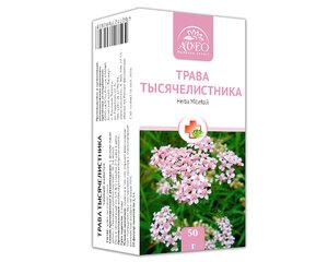Pelašķa laksti, tējas dzēriens, 50 g cena un informācija | Tējas un ārstniecības augi | 220.lv