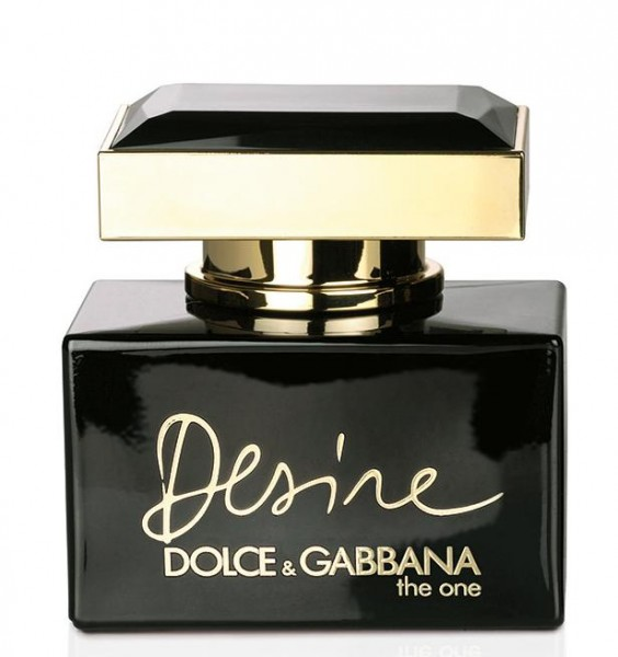 Dolce & Gabbana The One Desire edp 30 ml цена и информация | Sieviešu smaržas | 220.lv