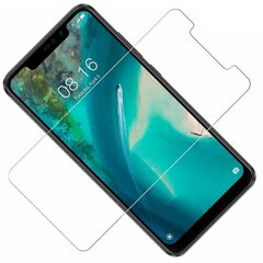 Tempered Glass Aizsargstikls Apple iPhone XS Max / 11 Pro Max cena un informācija | Tempered Glass Aizsargstikls Apple iPhone XS Max / 11 Pro Max | 220.lv
