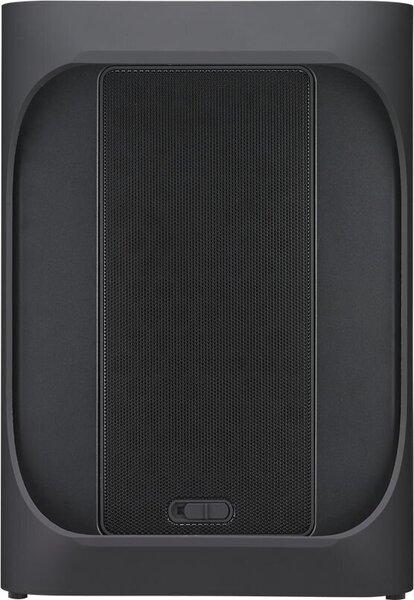 BitFenix BFC-PRM-300-KKWSK-RP