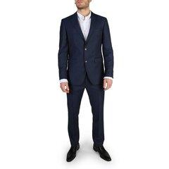 Biznesa stila vīriešu uzvalks Tommy Hilfiger - TT578A2480 16697 cena un informācija | Uzvalki | 220.lv