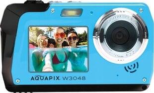 EasyPix SB5921 cena un informācija | Digitālās fotokameras | 220.lv