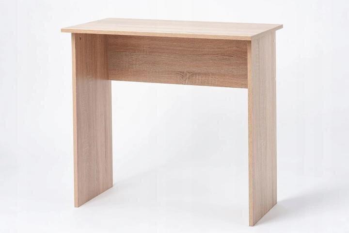 Письменный стол Tuckano Bi, дуб