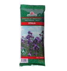 Семена фацелия Stala,100g цена и информация | Семена для газона | 220.lv
