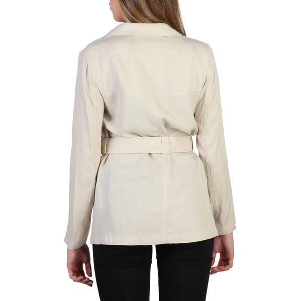 Sieviešu jaka Armani Jeans - 3Y5G51_5NYCZ 19310 internetā