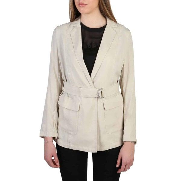 Sieviešu jaka Armani Jeans - 3Y5G51_5NYCZ 19310