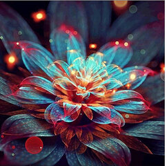 Жемчужная картина 5D Diamond PuzzleLDNY156 30X40 ( 24X34 ) цена и информация | Алмазная мозаика | 220.lv