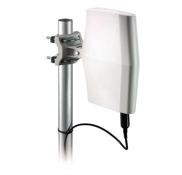 PHILIPS SDV 8622/12 Digitālās televīzijas antena