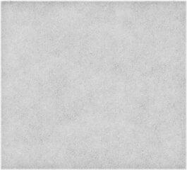 Zelmer 321, 5gab. + filtrs cena un informācija | Zelmer 321, 5gab. + filtrs | 220.lv