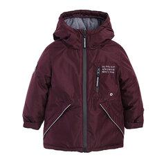 Cool Club куртка для мальчиков, COB2122538 цена и информация | Cool Club куртка для мальчиков, COB2122538 | 220.lv