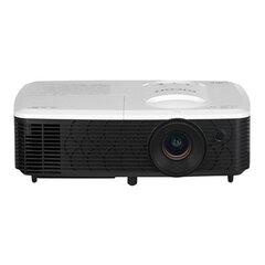 Ricoh 432165 cena un informācija | Projektori | 220.lv