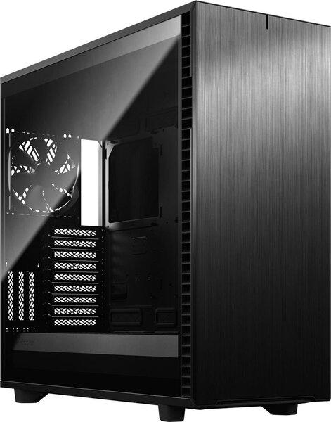 Fractal Design FD-C-DEF7X-02