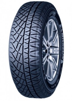 Michelin LATITUDE CROSS 255/65R16 113 H